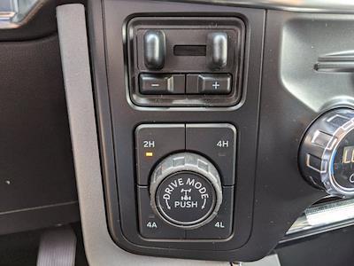 2021 Ford F-150 SuperCrew Cab 4x4, Pickup #00063545 - photo 24