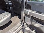 2021 Ford F-150 SuperCrew Cab 4x4, Pickup #00063545 - photo 13