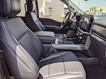 2021 Ford F-150 SuperCrew Cab 4x4, Pickup #00063545 - photo 16