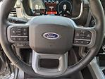 2021 Ford F-150 SuperCrew Cab 4x4, Pickup #00063545 - photo 19