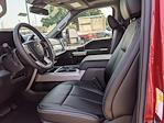 2021 Ford F-350 Crew Cab 4x4, Pickup #00063568 - photo 10
