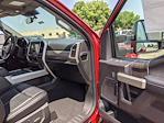 2021 Ford F-350 Crew Cab 4x4, Pickup #00063568 - photo 17