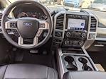2021 Ford F-350 Crew Cab 4x4, Pickup #00063568 - photo 20