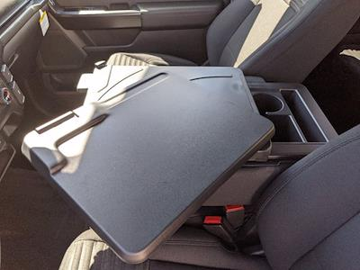 2021 F-150 SuperCrew Cab 4x4,  Pickup #00063650 - photo 17