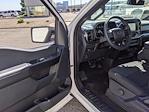 2021 F-150 SuperCrew Cab 4x4,  Pickup #00063650 - photo 10