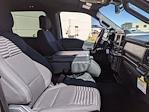 2021 F-150 SuperCrew Cab 4x4,  Pickup #00063650 - photo 12