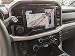 2021 F-150 SuperCrew Cab 4x4,  Pickup #00063810 - photo 15