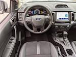 2021 Ranger SuperCrew Cab 4x4,  Pickup #00063827 - photo 13