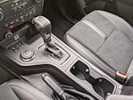 2021 Ranger SuperCrew Cab 4x4,  Pickup #00063827 - photo 17