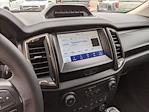 2021 Ranger SuperCrew Cab 4x4,  Pickup #00063843 - photo 16