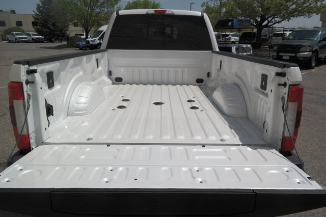 2018 F-250 Crew Cab 4x4,  Pickup #000P7338 - photo 30