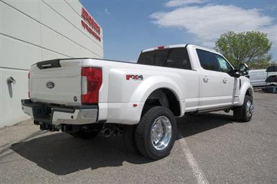 2018 F-250 Crew Cab 4x4,  Pickup #000P7338 - photo 27