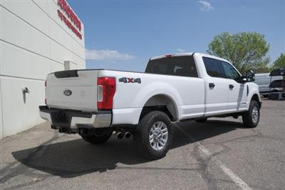 2018 F-250 Crew Cab 4x4,  Pickup #000P7338 - photo 2