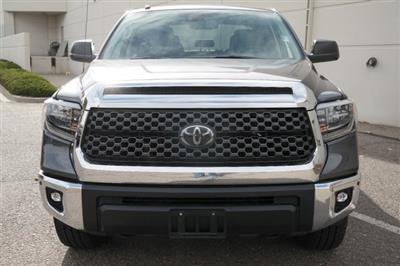 2018 Tundra Crew Cab 4x4, Pickup #000P7682 - photo 8