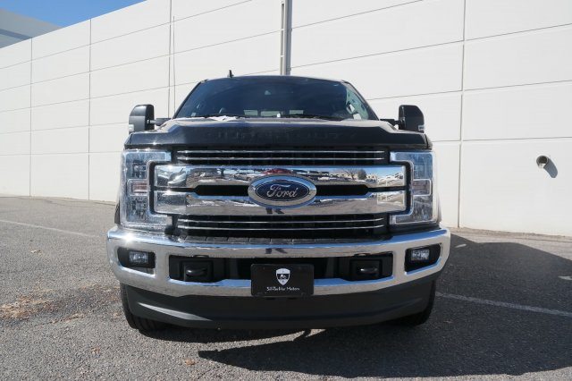 2019 F-250 Crew Cab 4x4, Pickup #000P7686 - photo 11