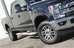 2019 F-250 Crew Cab 4x4, Pickup #000P7686 - photo 3