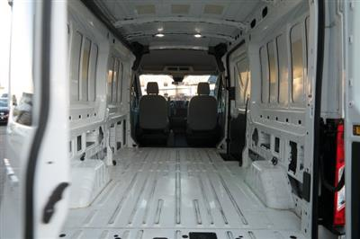 2019 Transit 250 Med Roof 4x2, Empty Cargo Van #000P7735 - photo 11