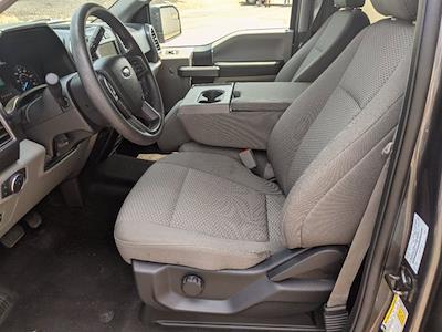 2020 Ford F-150 SuperCrew Cab 4x4, Pickup #000P8529 - photo 10