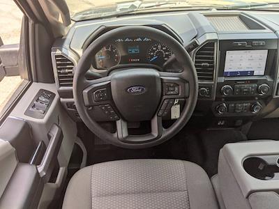 2020 Ford F-150 SuperCrew Cab 4x4, Pickup #000P8529 - photo 17