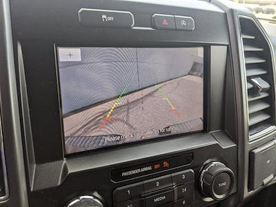 2020 F-150 SuperCrew Cab 4x4,  Pickup #000P8529 - photo 22