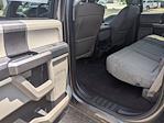 2020 Ford F-150 SuperCrew Cab 4x4, Pickup #000P8529 - photo 11