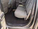 2020 Ford F-150 SuperCrew Cab 4x4, Pickup #000P8529 - photo 12