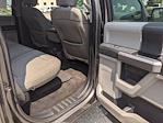 2020 Ford F-150 SuperCrew Cab 4x4, Pickup #000P8529 - photo 13