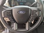 2020 Ford F-150 SuperCrew Cab 4x4, Pickup #000P8529 - photo 19