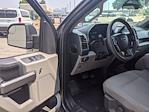 2020 F-150 SuperCrew Cab 4x4,  Pickup #000P8529 - photo 9