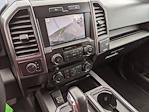 2019 Ford F-150 SuperCrew Cab 4x4, Pickup #000P8633 - photo 14