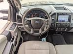 2020 Ford F-250 Crew Cab 4x4, Pickup #000P8677 - photo 10