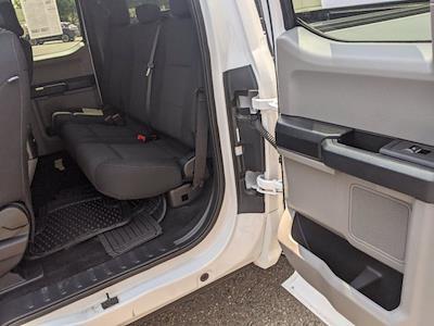2018 Ford F-150 Super Cab 4x4, Pickup #000P8688 - photo 11