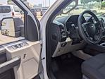 2018 Ford F-150 Super Cab 4x4, Pickup #000P8688 - photo 9