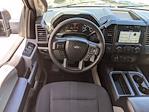 2018 F-150 SuperCrew Cab 4x4,  Pickup #000P8723 - photo 10