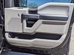 2018 F-150 SuperCrew Cab 4x4,  Pickup #000P8723 - photo 19