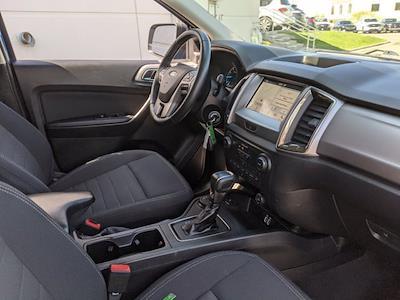 2019 Ford Ranger SuperCrew Cab 4x4, Pickup #000P8730 - photo 13