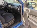 2019 Ford Ranger SuperCrew Cab 4x4, Pickup #000P8730 - photo 15