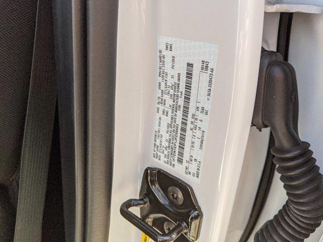 2018 Ford F-150 SuperCrew Cab 4x4, Pickup #000P8734 - photo 24