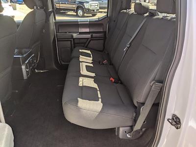 2018 Ford F-150 SuperCrew Cab 4x4, Pickup #000P8734 - photo 11