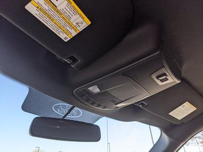 2018 Ford F-150 SuperCrew Cab 4x4, Pickup #000P8734 - photo 23