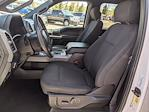 2018 Ford F-150 SuperCrew Cab 4x4, Pickup #000P8734 - photo 10