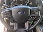 2018 Ford F-150 SuperCrew Cab 4x4, Pickup #000P8734 - photo 18