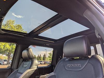 2018 Ford F-150 SuperCrew Cab 4x4, Pickup #000P8778 - photo 17