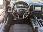 2018 Ford F-150 SuperCrew Cab 4x4, Pickup #000P8813 - photo 15