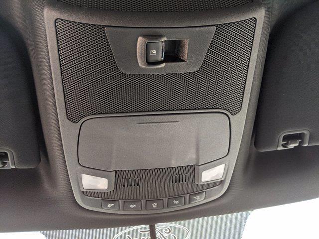 2018 Ford F-150 SuperCrew Cab 4x4, Pickup #000P8818 - photo 27