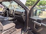 2018 Ford F-150 SuperCrew Cab 4x4, Pickup #000P8818 - photo 15