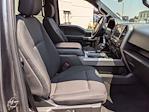 2018 Ford F-150 SuperCrew Cab 4x4, Pickup #000P8818 - photo 16