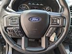 2018 Ford F-150 SuperCrew Cab 4x4, Pickup #000P8818 - photo 19