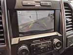 2018 Ford F-150 SuperCrew Cab 4x4, Pickup #000P8818 - photo 22