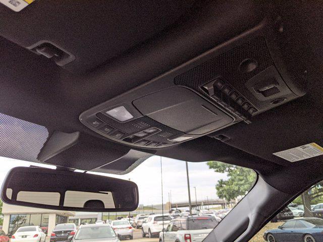 2019 Ford F-150 SuperCrew Cab 4x4, Pickup #000P8843 - photo 48